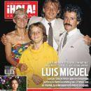 Luis Miguel - 454 x 618