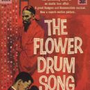 The Flower Drum Song - 454 x 689
