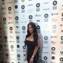 Yazmin Oukhellou – British Photography Awards 2020 in London