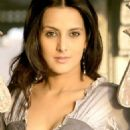Actress Tulip Joshi Pictures