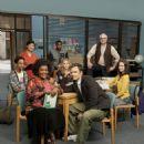 Alison Brie - Community - Season 1 Promos