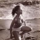 Diane Webber - 454 x 571