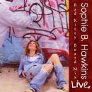 Sophie B. Hawkins - Bad Kitty Board Mix