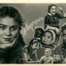 Nina Doroshina - 454 x 295