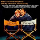 Shirley Jones - With Love From Hollywood