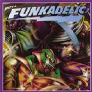 Funkadelic - Who's A Funkadelic?