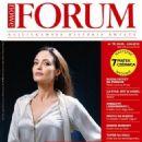 Angelina Jolie - 454 x 581