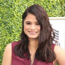 Melonie Diaz – The CW Networks Fall Launch Event in LA - 454 x 639