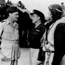 Malta Story (1953)