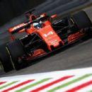 Italian GP Practice 2017 - 454 x 303