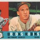 Brooks Robinson - 438 x 316