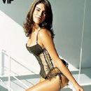 Fernanda Leme - VIP Magazine