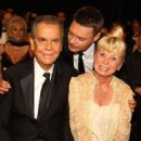 Dick Clark Passes Away at Age 82 - 454 x 726