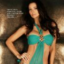 Amy Weber – HNS Magazine (Fall 2013)