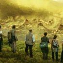 'Kong: Skull Island' Stills 2017