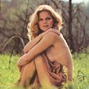 Karin Schubert - 454 x 513
