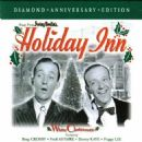 Holiday Inn Starring Fred Astaire and Bing Crosby 1942 - 454 x 454