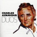 Charles Aznavour - Duos