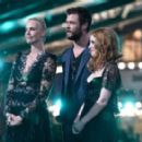 2016 MTV Movie Awards - Show - 454 x 276