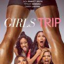 Girls Trip (2017) - 454 x 719