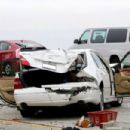 Bruce Jenner involved in a horrific car accident on Pacific Coast Highway in Malibu at around noon Saturday,2/7 one person is dead,Bruce caused the accident