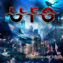 UFO Album - A Conspiracy of Stars
