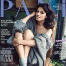 Pani Magazine Poland - 330 x 437