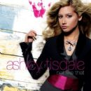 Ashley Tisdale - Not Like That [Europe Single]