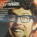 Rolf Harris - All Together Now