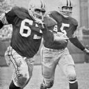 Fred Thurston & Paul Hornung - 454 x 596