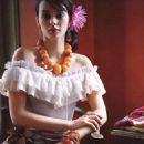 Ana Cristina de Oliveira