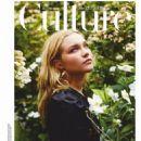 Florence Pugh – Harper's Bazaar Madgazine Australia August 2019 Issue - 454 x 627
