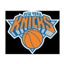 New York Knicks players