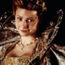 Gwyneth Paltrow as Viola De Lesseps in Shakespeare in Love (1998)