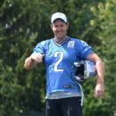 Ben Graham (football player)