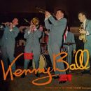 Kenny Ball - The Kenny Ball Show