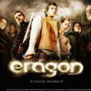 Eragon Wallpaper - 2006