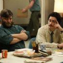 Mad Men (2007) - 454 x 303