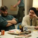 Mad Men (2007)