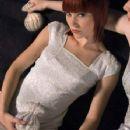 Erika Tielen - 353 x 498