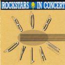 Rockstars In Concert