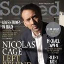Nicolas Cage - 454 x 642