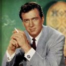 Rock Hudson - Photoplay Magazine Pictorial [United States] (September 1954) - 454 x 619
