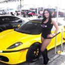 Yvette Martinez - 454 x 340
