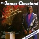 James Cleveland - Having Church (feat. The S.C.C.C.)