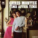 Chris Montez - Time After Time