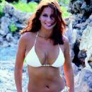 Janina Frostell - 454 x 620