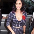 Katy Perry: Polka Dot Pretty