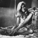 Yvette Mimieux - 454 x 351