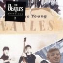 The Beatles Anthology - 250 x 455